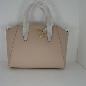 Michael Kors Ciara Large TZ Satchel 9021